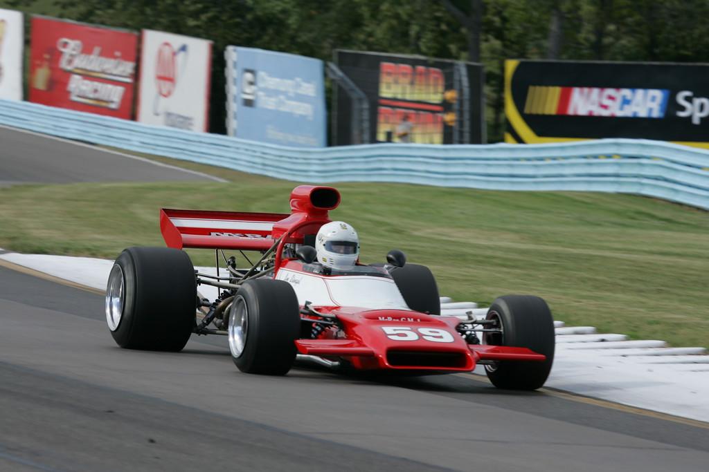 F5000 at Watkins Glen 179