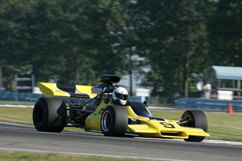 F5000 at Watkins Glen 031