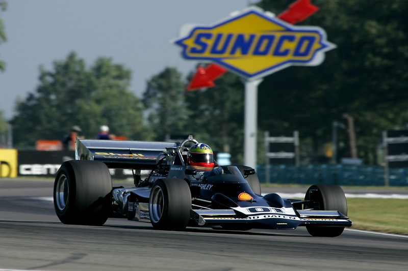 F5000 at Watkins Glen 033