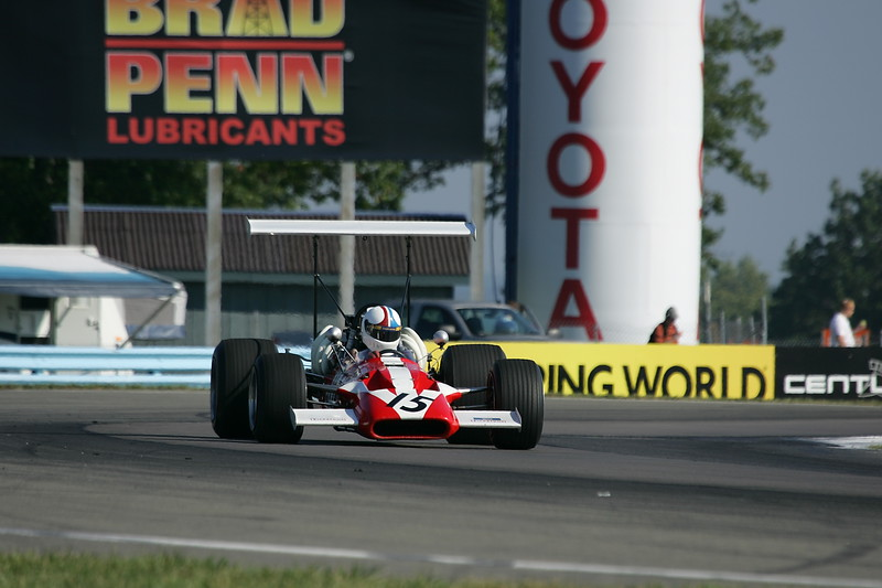 F5000 at Watkins Glen 015
