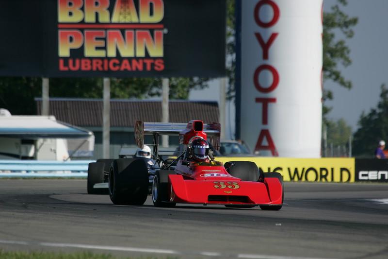 F5000 at Watkins Glen 002
