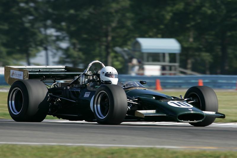 F5000 at Watkins Glen 045