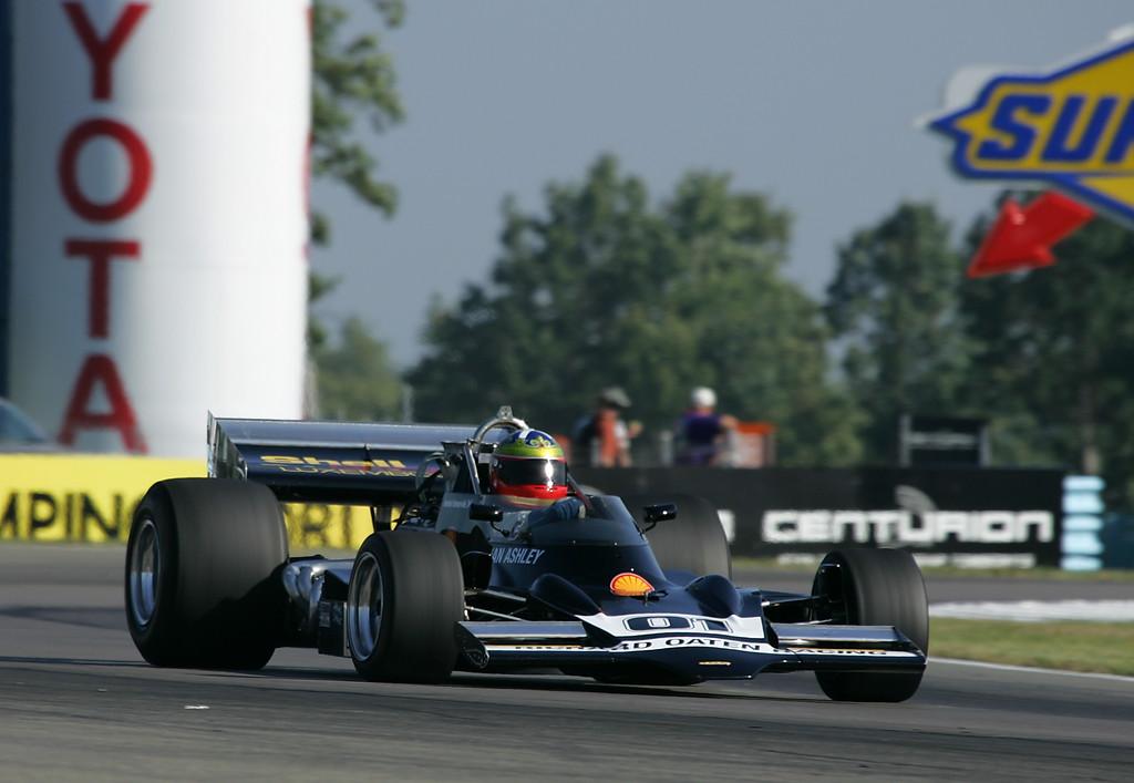 F5000 at Watkins Glen 032