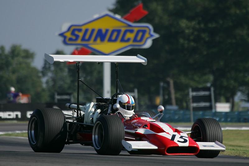 F5000 at Watkins Glen 017