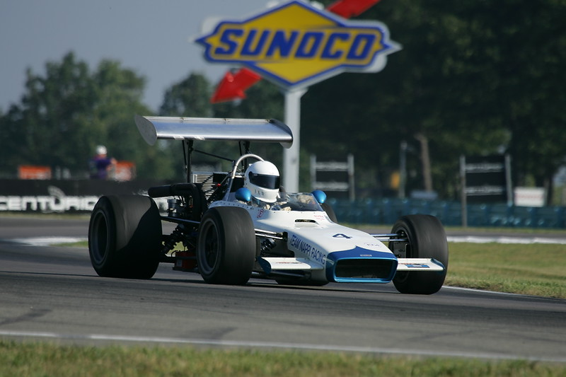 F5000 at Watkins Glen 014