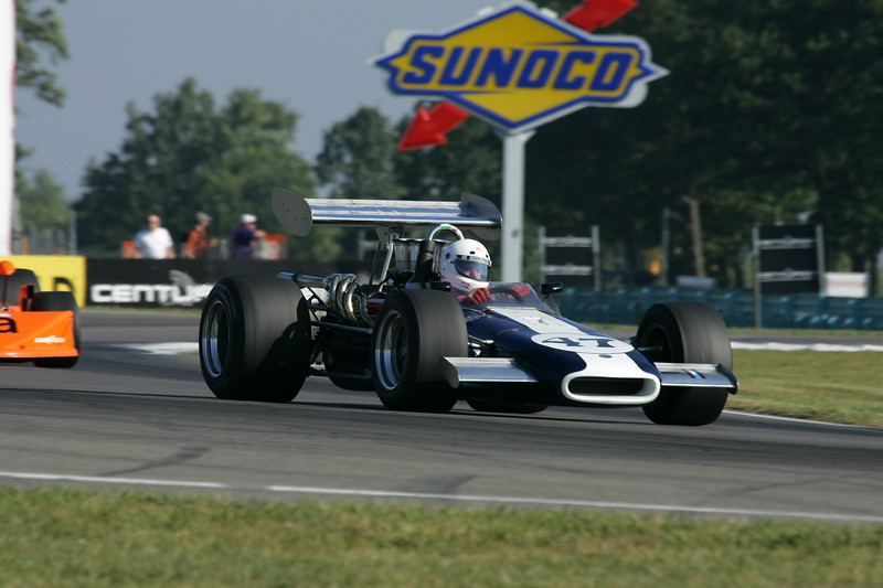 F5000 at Watkins Glen 047