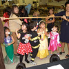 Family Fun Night 2008 : Part One Photos from the 2008 WLABT Family Fun Night