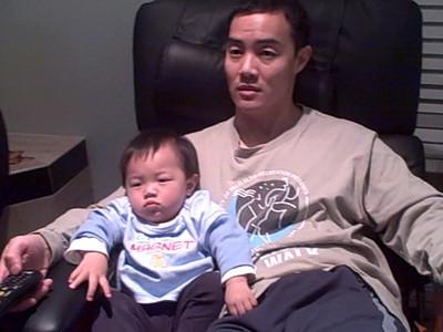 February 17, 2008