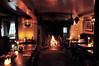 02-28-08 Muir Beach-Pelican Inn