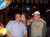 feb_05_2008_029