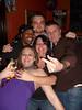 feb_05_2008_036