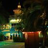 Marina Courtyard