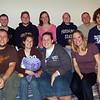 The Members of Kappa Kappa Boobs