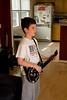 20080627-Film 215-001