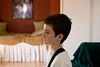 20080627-Film 215-008
