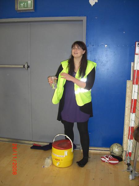 Watergirl:)