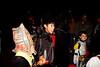 20081031-Film 235-053