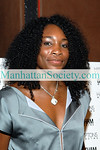 """Venus Williams attends Hamptons and Gotham Magazines' Jason Binn Celebrates Serena Williams' 9th Grand Slam At The 2008 U.S. Open, September 11th 2008 . Pacha 618 west 46st. N.Y. N.Y. 10036<b>PHOTO CREDIT</b>: Copyright © 2008 Manhattan Society.com by <a href=""""http://www.manhattansociety.com/founder.html"""" target=""""_blank"""">Gregory Partanio</a>