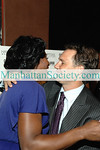 "Serena Williams, Jason Binn attend Hamptons and Gotham Magazines' Jason Binn Celebrates Serena Williams' 9th Grand Slam At The 2008 U.S. Open, September 11th 2008 . Pacha 618 west 46st. N.Y. N.Y. 10036<b>PHOTO CREDIT</b>: Copyright © 2008 Manhattan Society.com by <a href=""http://www.manhattansociety.com/founder.html"" target=""_blank"">Gregory Partanio</a>|tel:718.614.7740 | e-mail: <a href=""mailto:PrinceGregory@manhattansociety.com"">PrinceGregory@manhattansociety.com</a>"