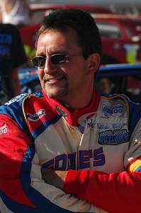 Mike Balzano