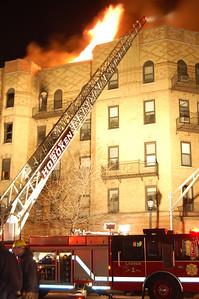 Hoboken 1-29-08 046