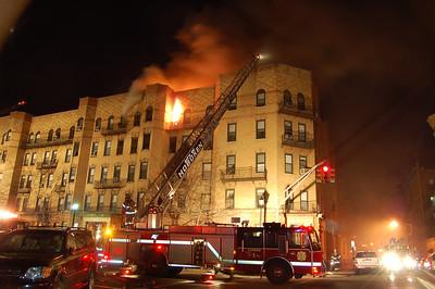 Hoboken 1-29-08 009