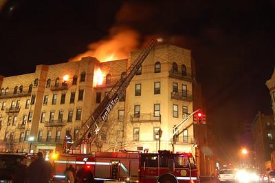 Hoboken 1-29-08 018