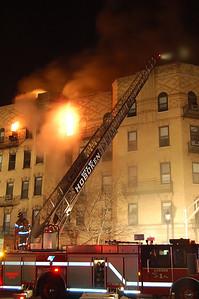 Hoboken 1-29-08 014