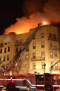 Hoboken 1-29-08 005