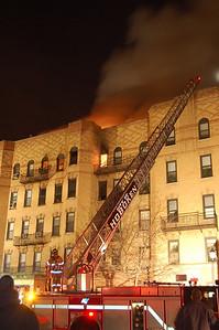 Hoboken 1-29-08 023