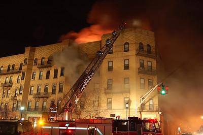 Hoboken 1-29-08 001