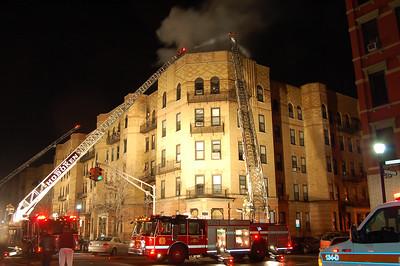 Hoboken 1-29-08 058