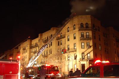 Hoboken 1-29-08 034