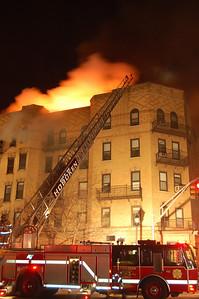 Hoboken 1-29-08 007