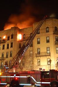 Hoboken 1-29-08 015