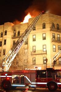 Hoboken 1-29-08 053