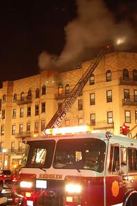 Hoboken 1-29-08 032