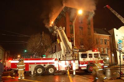 Hoboken 1-7-08 044