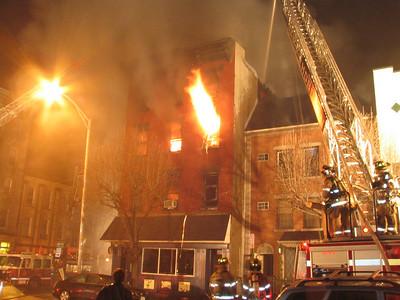 Hoboken 1-7-08 020