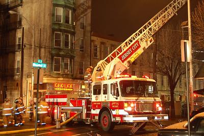 Hoboken 1-7-08 049