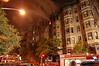 Hoboken 10-1-08 : Hoboken fatal 4th alarm at 1202 Hudson Street on 10-1-08.
