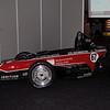 FSG20080807_15-44-58_8511_Reichmann