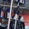 FSG20080808_20-36-54_1301_Hirvonen