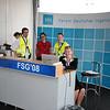 FSG20080808_09-57-47_3930_Bramkamp