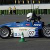FSG20080809_17-42-31_0188_Reichmann