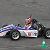 FSG20080809_15-55-31_4750_Bergmann