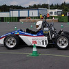 FSG20080809_16-18-26_9994_Reichmann