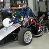 FSG20080809_13-17-46_1029_Systermann