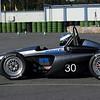 FSG20080809_17-53-44_0253_Reichmann