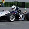 FSG20080810_10-55-25_0816_Reichmann